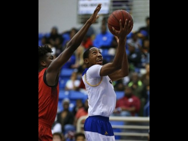 NLR gets revenge against Northside