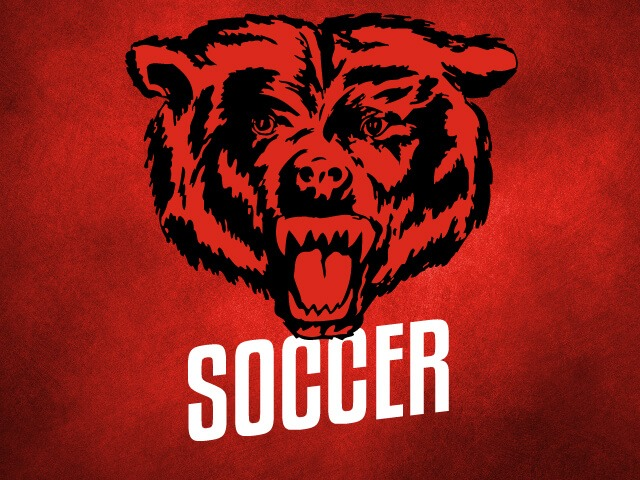 Lady Bears, Grizzlies still trying to find right combinations