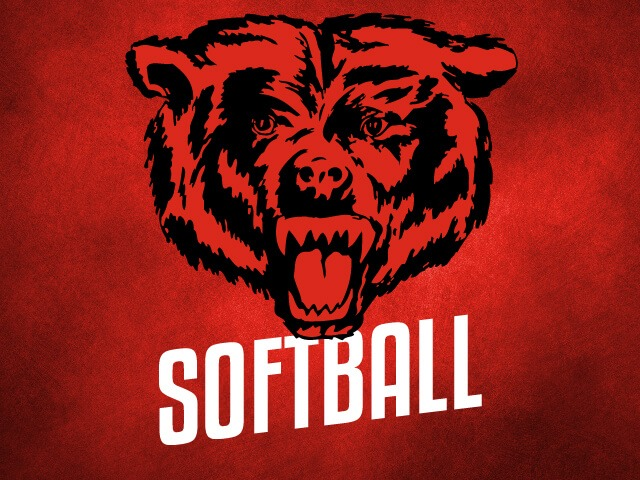 Lady Bears edged by Bryant in 6A-Central opener