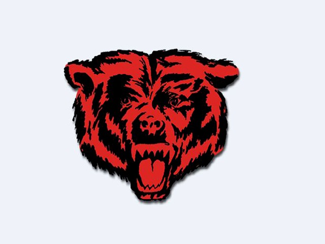 Grizzlies open 7A-Central soccer campaign today