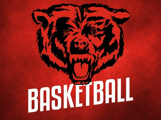 Lady Bears focus on playing 'complete game'