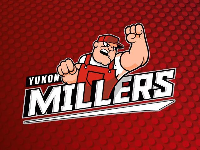 Millers end season