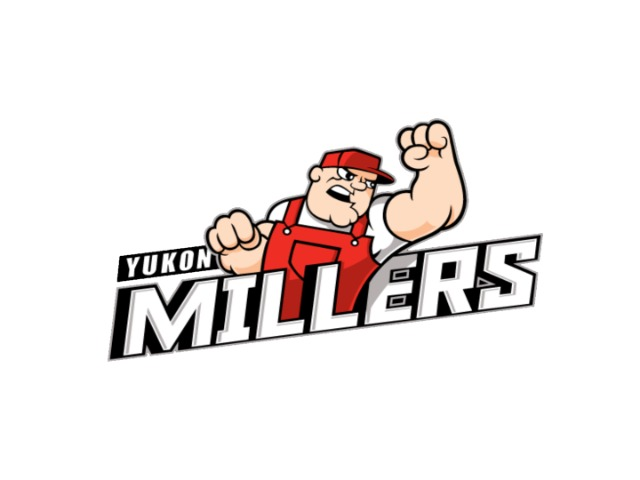 Millers finish season sweep over Broncos
