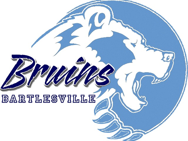 Bartlesville hoopsters sweep Sapulpa on Senior Night
