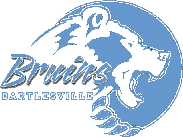 Bartlesville Bruins win 5th at Kansas tourney