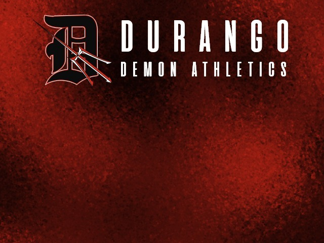 Durango, Centauri go toe-to-toe in high level girls basketball showcase