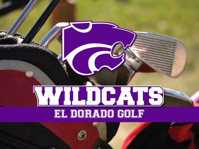 Image for El Dorado golf teams collect wins
