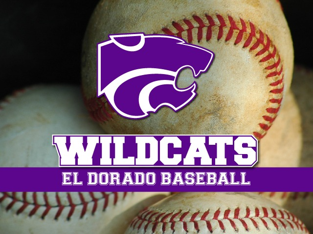Image for Wildcats split pair of games in Louisiana