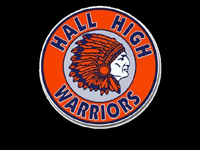 Hall- 28, Fair 12