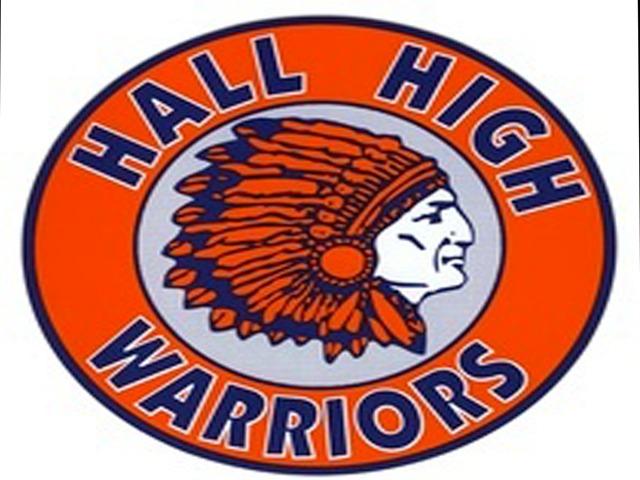 Fair's second act vs. Hall pleases Johnson
