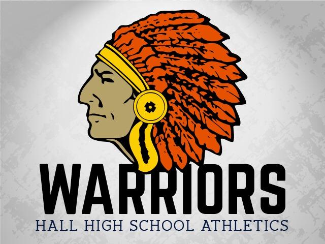 Warriors put faith in progress