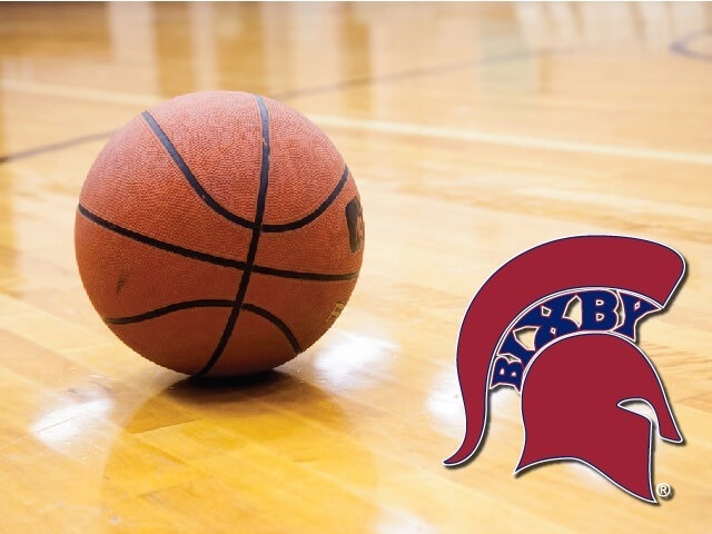 Third-quarter run keys BA girls past Bixby