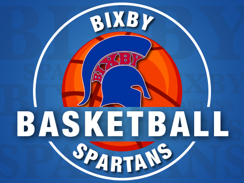 Bixby boys drop game to MHS
