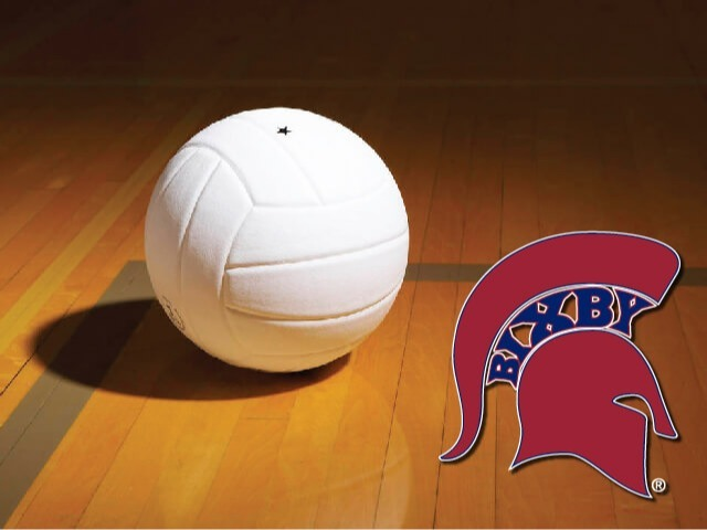 Coaches Speak: Volleyball