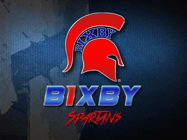 Bixby nips BHS in 3 OT thriller