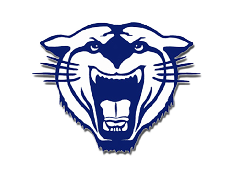Lady Wampus Cats down Cabot