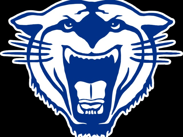 Wampus Cats get in zone, find offense