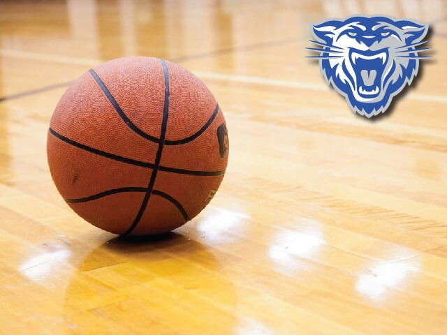 CONWAY 55, FAYETTEVILLE 48