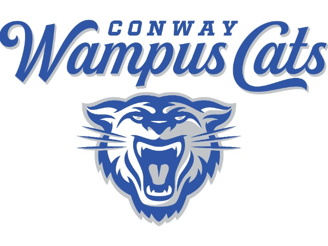 Conway wins big games over NLR