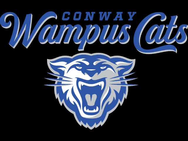VYPE Arkansas Week 1 Preview Conway vs Bentonville