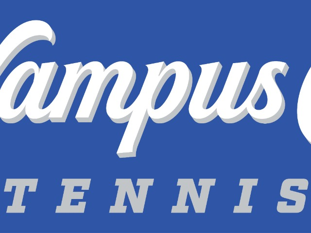 Wampus Cat Tennis Team Tops Vilonia