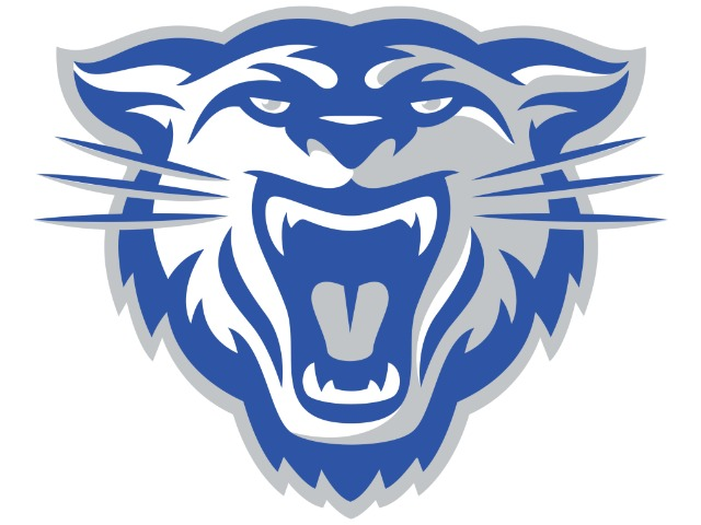 Wampus Cats settle down, swat Hornets