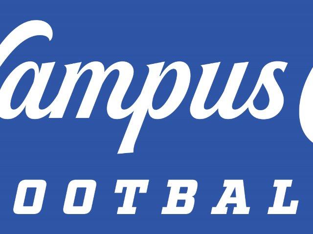 Wampus Cat Football Kid Camp Postponed