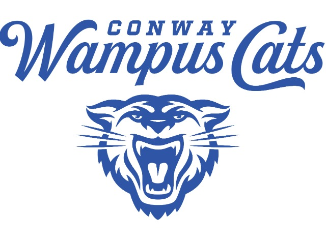 Free physicals are set for this week for Wampus Cats