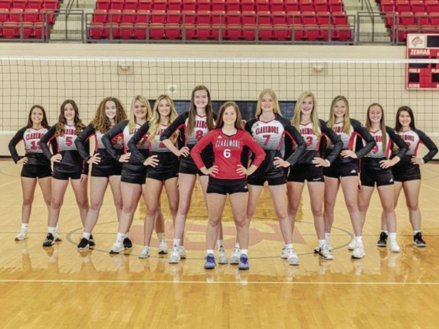 Claremore looking for 3rd-straight state tournament appearance in 2019