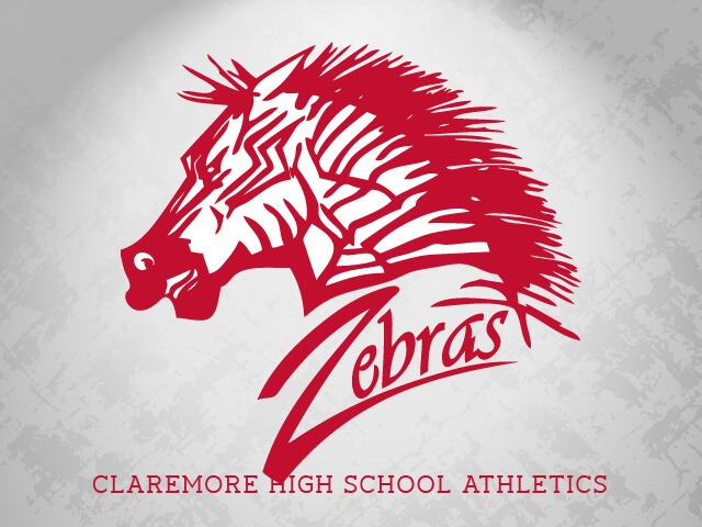 Claremore boys basketball finds a way to win