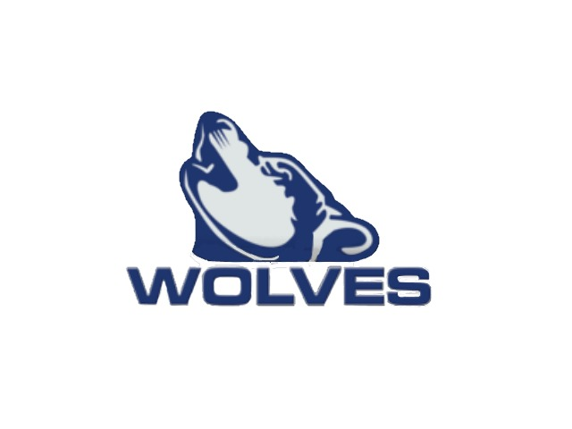 Wolves win first game in Shawnee Showdown