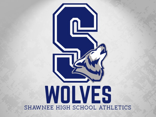 Shawnee Lady Wolves fall to visiting Carl Albert