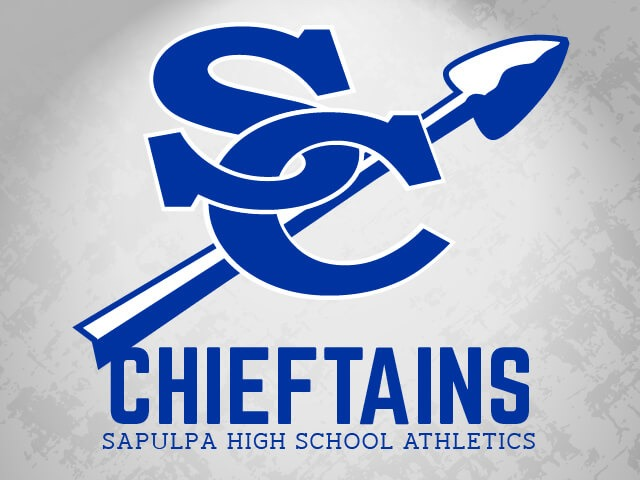 Roughers get win over Sapulpa; girls come up with win
