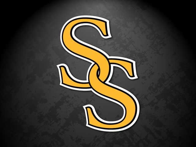 Sandite boys send 7 to state in 10 events