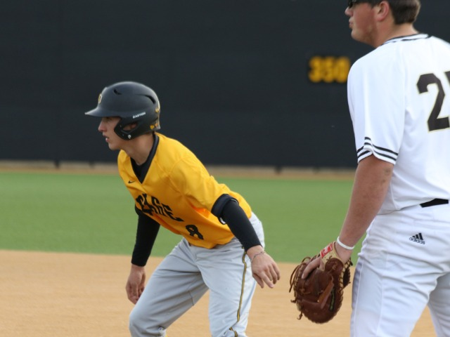 Sand Springs blanks Broken Arrow, 6-0