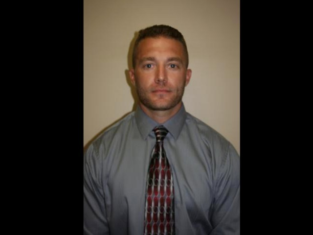MPS hires Poteau's Forrest Mazey as head football coach