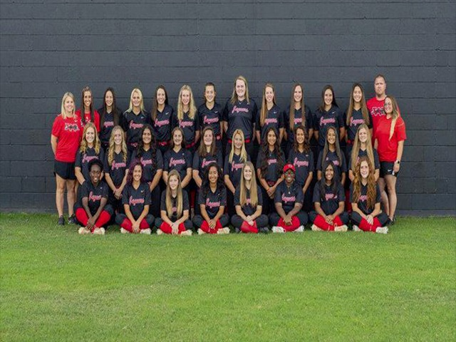 Westmoore softball not overlooking any team as regionals near