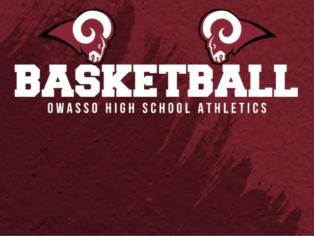Booker T. Washington rolls past Owasso in doubleheader sweep
