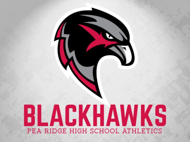 Alma has the Mann in win over Pea Ridge
