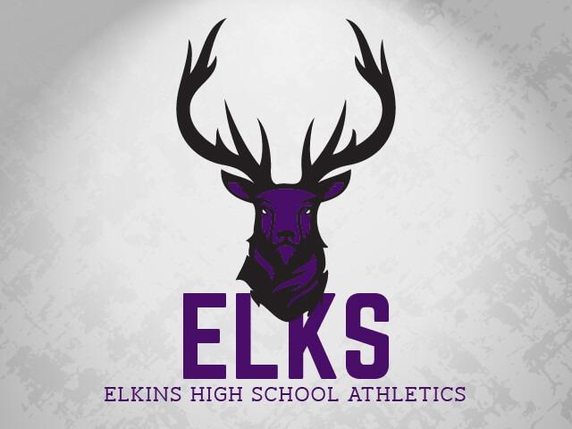 Elkins 45, Waldron 29