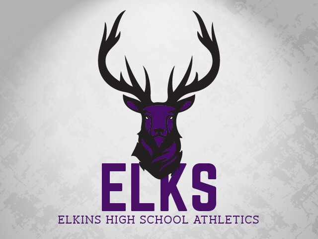 Elkins bunches runs together to defeat Clinton