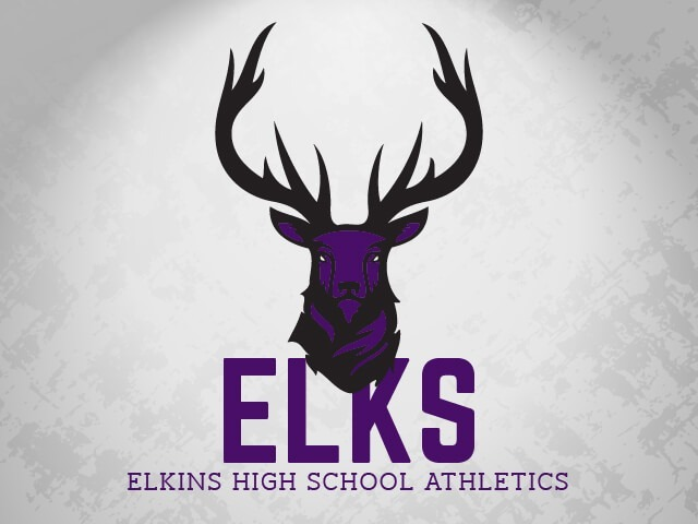Elkins earns championship berth with win