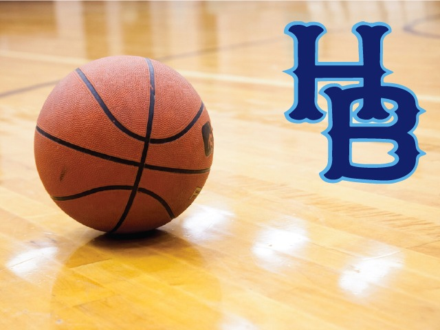 Defensive-minded Har-Ber holds off Springdale
