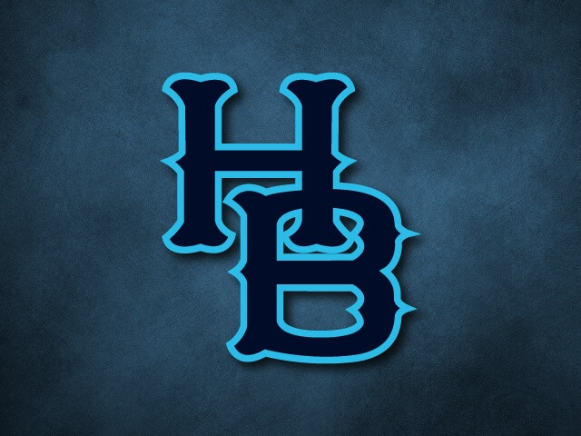 Har-Ber turns to defense to roll past Heritage