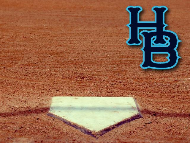 Springdale Har-Ber 13, Harding Academy 3
