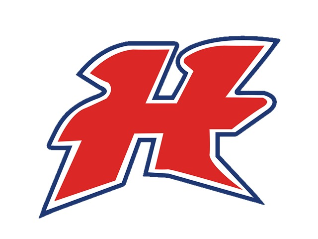Hancock girls 47, Harrison Central 38
