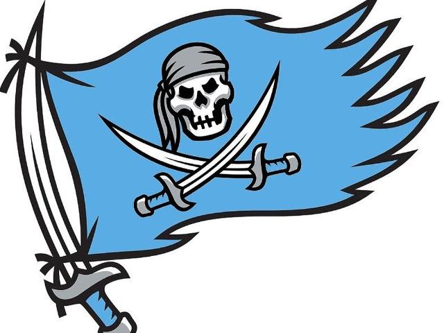 Freshmen Blue Win 26-6
