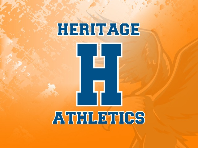 Rogers Heritage 66, Gentry 15
