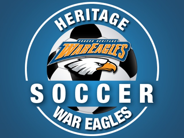 Conway 2, Rogers Heritage 1