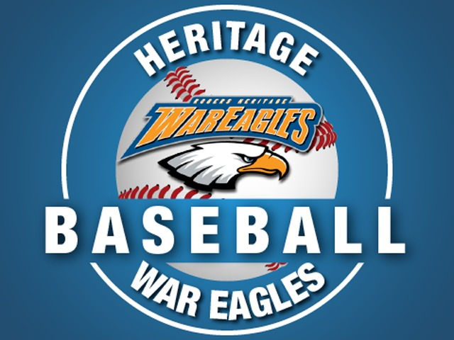 War Eagle 12u USSSA team Information meeting August 13th